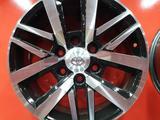 Toyota Hilux Prado 120 за 140 000 тг. в Алматы – фото 2