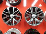 Toyota Hilux Prado 120 за 140 000 тг. в Алматы – фото 4