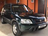 Honda CR-V 1997 года за 2 600 000 тг. в Кызылорда