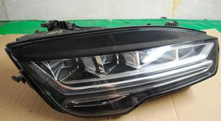 Фара правая Audi A7 4G full led Matrix за 375 000 тг. в Алматы