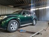 Nissan Pathfinder 2007 года за 6 500 000 тг. в Алматы – фото 3
