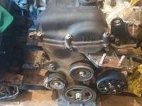 Двигатель G4FC Киа за 50 000 тг. в Атырау