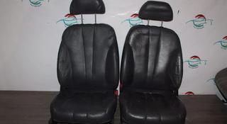 Кожанные сиденья на Мазду Кседос за 40 000 тг. в Нур-Султан (Астана)