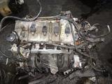 Двигатель MAZDA Z6 за 406 000 тг. в Кемерово