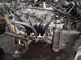 Двигатель MAZDA Z6 за 406 000 тг. в Кемерово – фото 2