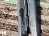 Пластиковая накладка на порог наружная Хонда одиссей за 7 000 тг. в Алматы – фото 3