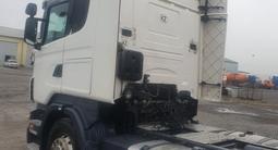 Scania  R420 2009 года за 10 500 000 тг. в Павлодар – фото 5