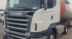 Scania  R420 2009 года за 10 500 000 тг. в Павлодар – фото 3