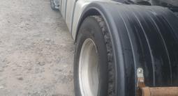 Scania  R420 2009 года за 10 500 000 тг. в Павлодар – фото 4
