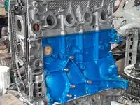 BMW Ремонт Двигателя в Алматы