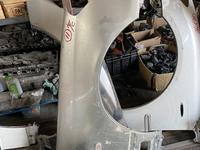 Крылья на ls430 за 20 000 тг. в Алматы