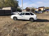 ВАЗ (Lada) 2114 (хэтчбек) 2013 года за 1 750 000 тг. в Усть-Каменогорск – фото 3