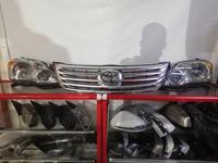 Фара на Toyota Avalon за 70 000 тг. в Нур-Султан (Астана)