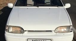 ВАЗ (Lada) 2114 (хэтчбек) 2013 года за 980 000 тг. в Караганда