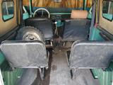 ЛуАЗ 969 1986 года за 650 000 тг. в Лисаковск – фото 4