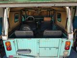 ЛуАЗ 969 1986 года за 650 000 тг. в Лисаковск – фото 5