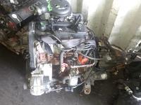 Голф 3 двигатель за 170 000 тг. в Алматы