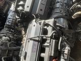 M54b22 m54b25 двигатель акпп за 250 000 тг. в Алматы