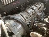 M54b22 m54b25 двигатель акпп за 250 000 тг. в Алматы – фото 2