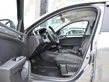Renault Arkana 2020 года за 9 200 000 тг. в Нур-Султан (Астана) – фото 4