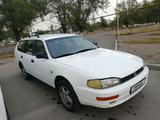 Toyota Camry 1993 года за 1 650 000 тг. в Узынагаш – фото 2