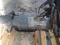 Двигатель на BMW X5 E53 M54 3.0 за 99 000 тг. в Кызылорда