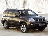 Nissan X-Trail 2012 года за 7 200 000 тг. в Алматы