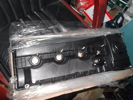 Крышка клапанов двиг 409 уаз е4 за 22 500 тг. в Алматы – фото 5