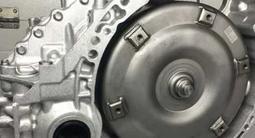 Двигатель АКПП Toyota (тойота) Lexus (лексус) мотор коробка 2GR 3.5л за 61 188 тг. в Алматы – фото 2