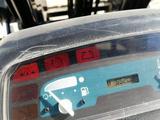 Toyota 2011 года за 5 500 000 тг. в Караганда – фото 4