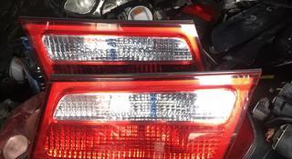 Задние стоп на багажники Nissan presage U за 15 000 тг. в Алматы