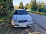 Nissan Cefiro 1996 года за 1 200 000 тг. в Алтай