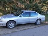 Nissan Cefiro 1996 года за 1 200 000 тг. в Алтай – фото 3