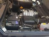 ВАЗ (Lada) 2131 (5-ти дверный) 2019 года за 4 500 000 тг. в Шымкент – фото 5