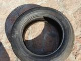 Мишлен 205/60 r16 за 17 000 тг. в Караганда – фото 2