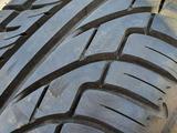 Мишлен 205/60 r16 за 17 000 тг. в Караганда – фото 3