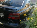 Volvo S40 1997 года за 700 000 тг. в Кызылорда – фото 4