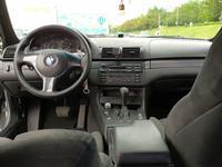 BMW 325 2001 года за 2 750 000 тг. в Алматы