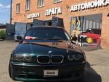 BMW 328 1999 года за 3 000 000 тг. в Усть-Каменогорск