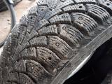 Шины за 30 000 тг. в Боралдай – фото 2