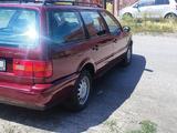 Volkswagen Passat 1995 года за 2 400 000 тг. в Караганда – фото 4