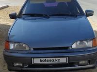 ВАЗ (Lada) 2114 (хэтчбек) 2006 года за 760 000 тг. в Актау