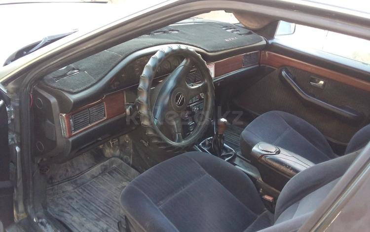 Audi 100 1992 года за 1 100 000 тг. в Жетысай