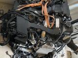 Двигатель за 4 500 000 тг. в Алматы