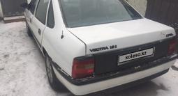Opel Vectra 1990 года за 600 000 тг. в Усть-Каменогорск – фото 3