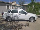 ВАЗ (Lada) 2190 (седан) 2013 года за 1 900 000 тг. в Атырау – фото 5
