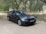 BMW 320 2005 года за 2 800 000 тг. в Актобе