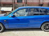 Mazda 323 2001 года за 2 100 000 тг. в Кызылорда – фото 5