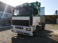 МАЗ  5440 2005 года за 4 700 000 тг. в Алматы