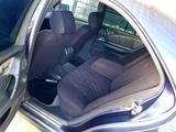 Mercedes-Benz E 280 1999 года за 1 500 000 тг. в Арысь – фото 5